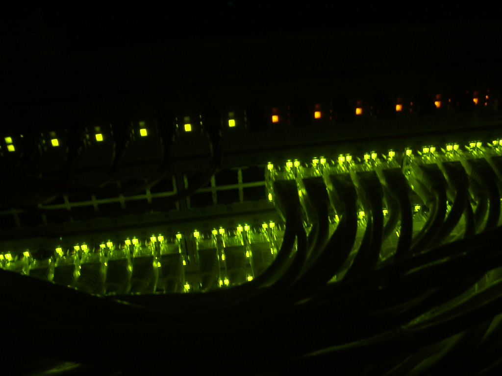server-at-night-1199726
